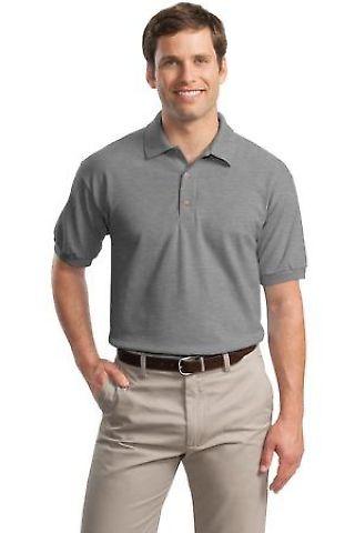Gildan 3800 Ultra Cotton Pique Knit Sport Shirt Catalog