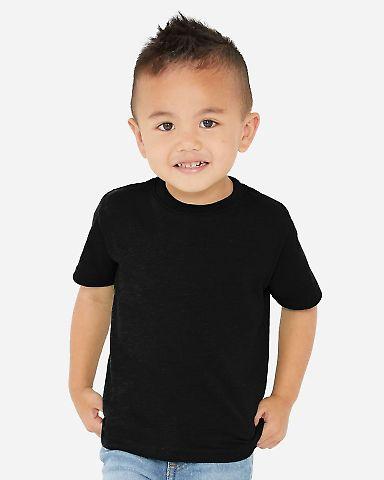 3321 Rabbit Skins Toddler Fine Jersey T-Shirt Catalog