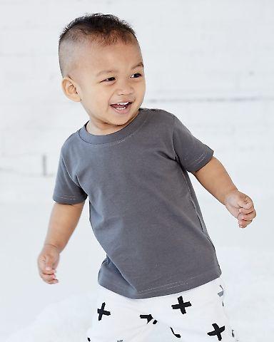 3322 Rabbit Skins Infant Fine Jersey T-Shirt Catalog
