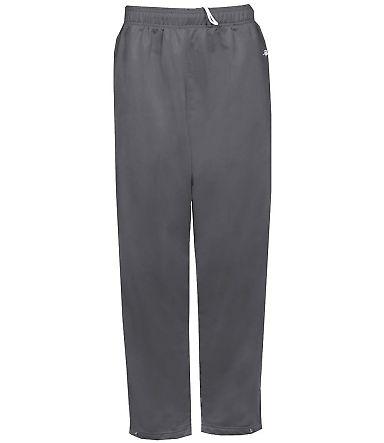 7911 Badger Ladies' Brushed Tricot Pants Catalog
