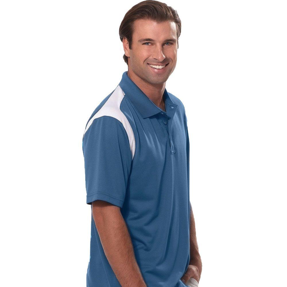 9140c16db59b0 Izod Polo Shirts Wholesale