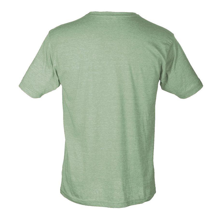 Bulk T Shirts Wholesale Cheap Amazon Chad Crowley Productions
