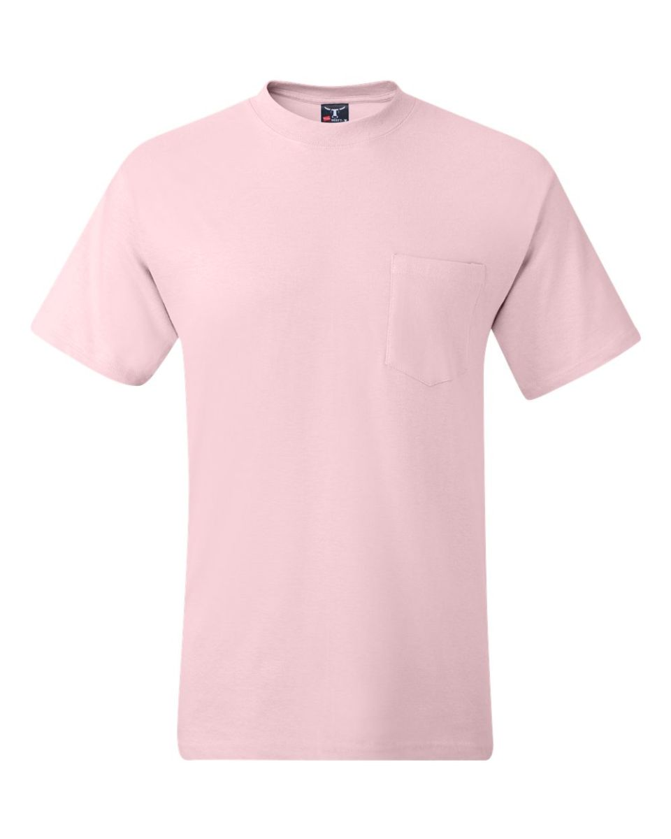 826aee840 Hanes T Shirts For Screen Printing - raveitsafe