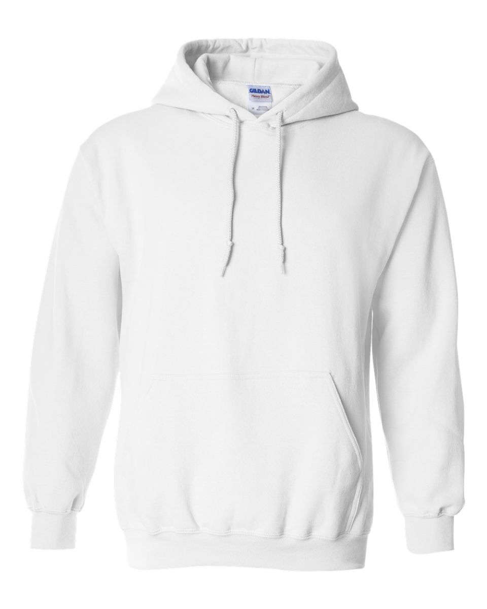 Wholesale sweatshirts no bottom band