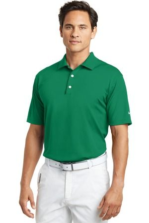 Nike Golf Shirts Custom Rldm
