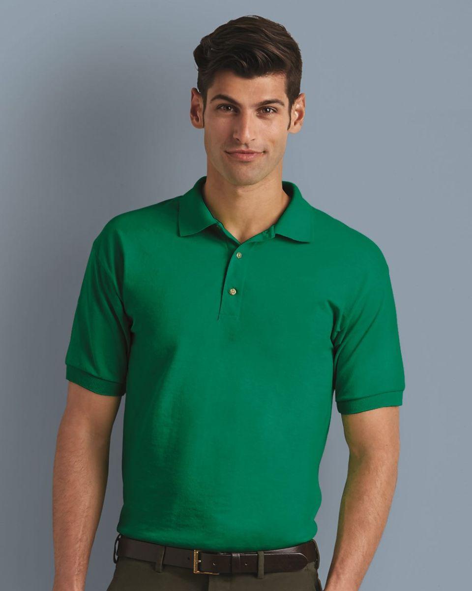 0cc5d577d00 8800 Gildan® Polo Ultra Blend® Sport Shirt