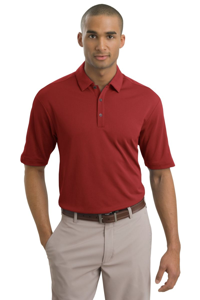 90fa5d8c9fc 266998 Nike Golf Tech Sport Dri FIT Polo