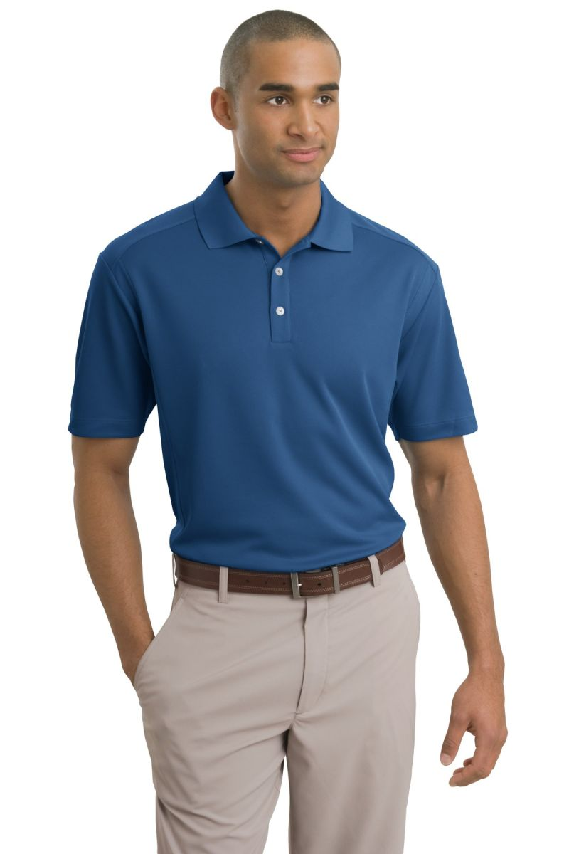 723c2f4df725 Nike Golf Dri FIT Classic Polo 267020