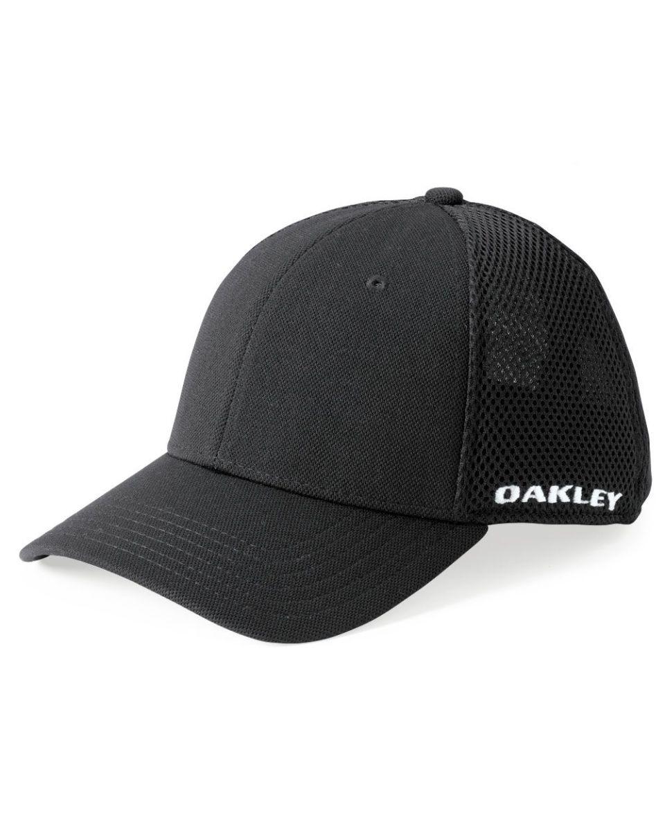 33513e1b7e2f5 Oakley · Snapback Hats · Oakley 91939 The Classic Collection Toddler Short  Sleeve Tee