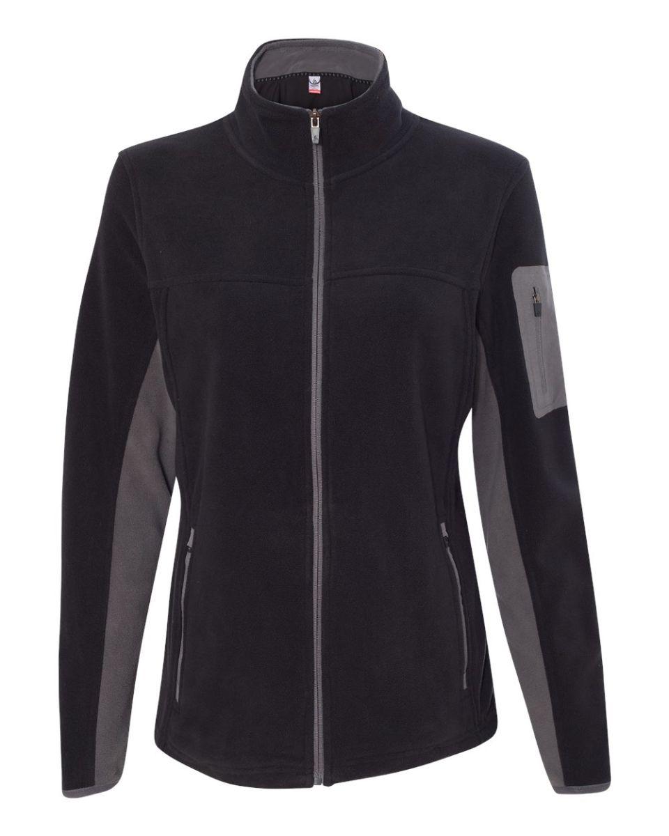 Colorado Clothing Outerwear 5297 Blankstyle Com
