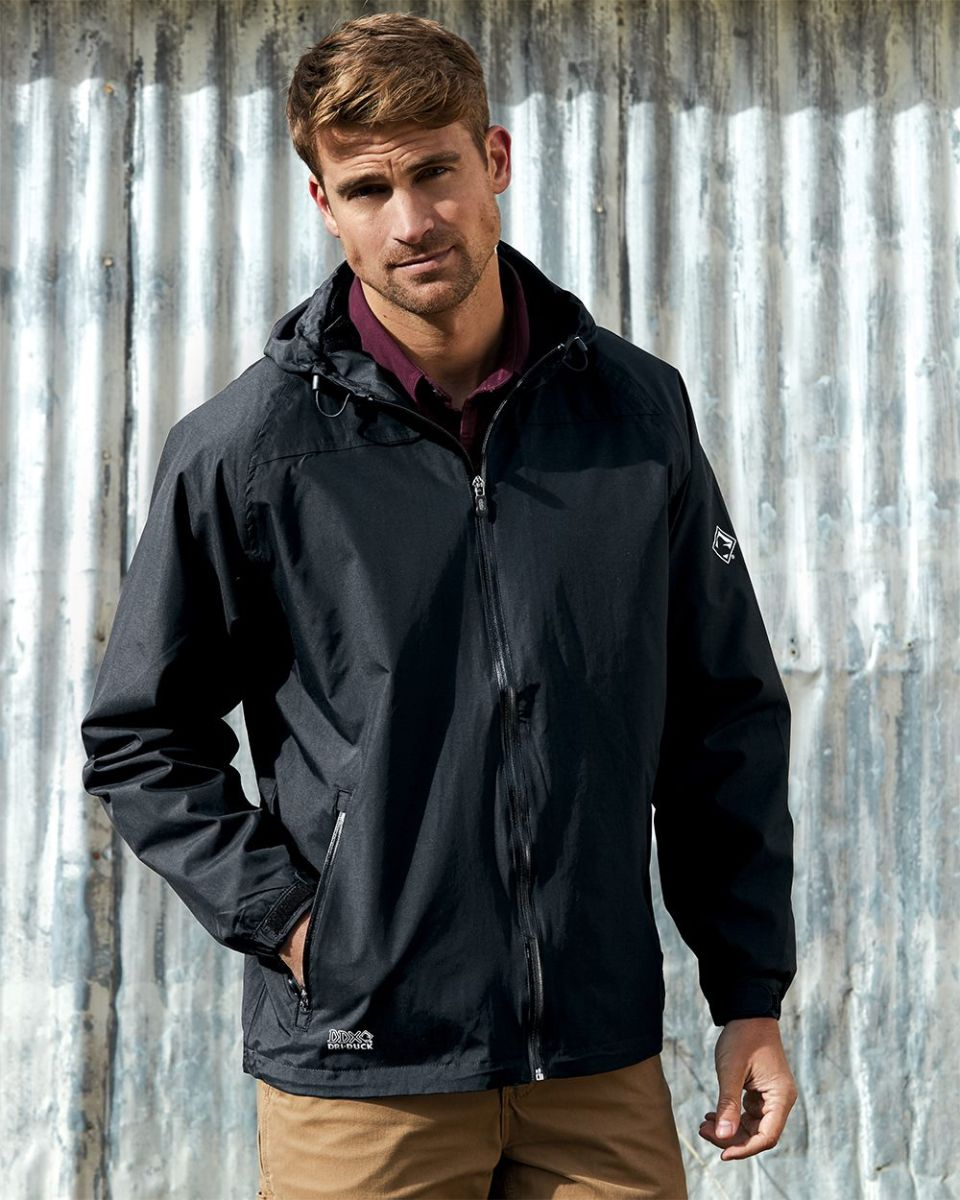 189e610e09 DRI DUCK 5335 Torrent Waterproof Jacket
