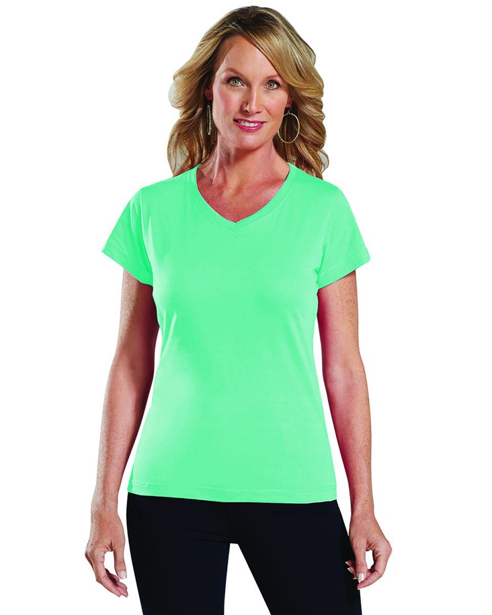 9168ac86431 Longer Length T Shirts Ladies - Cotswold Hire