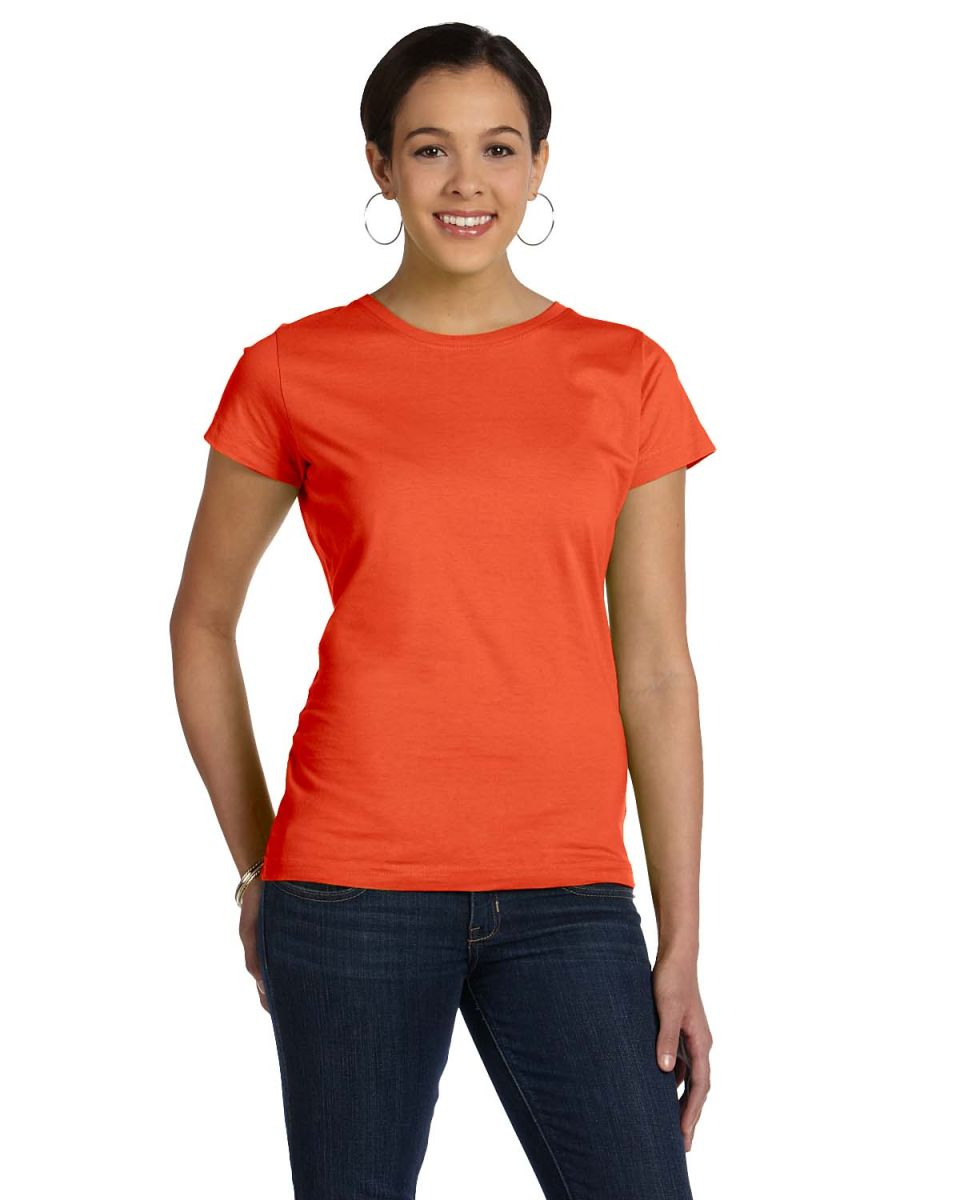 3f61e029231 Longer Length T Shirts Womens - BCD Tofu House