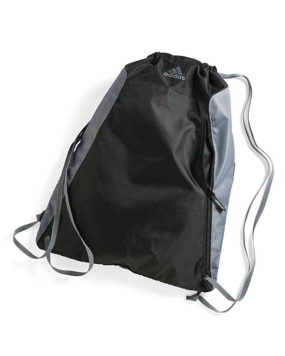 Adidas Golf Clothing A312 - blankstyle.com 409b3e302e