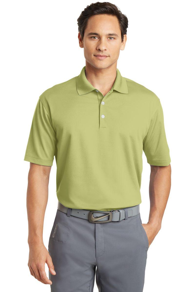 d8e84388 ... 363807 Nike Golf Dri FIT Micro Pique Polo Lawn ...