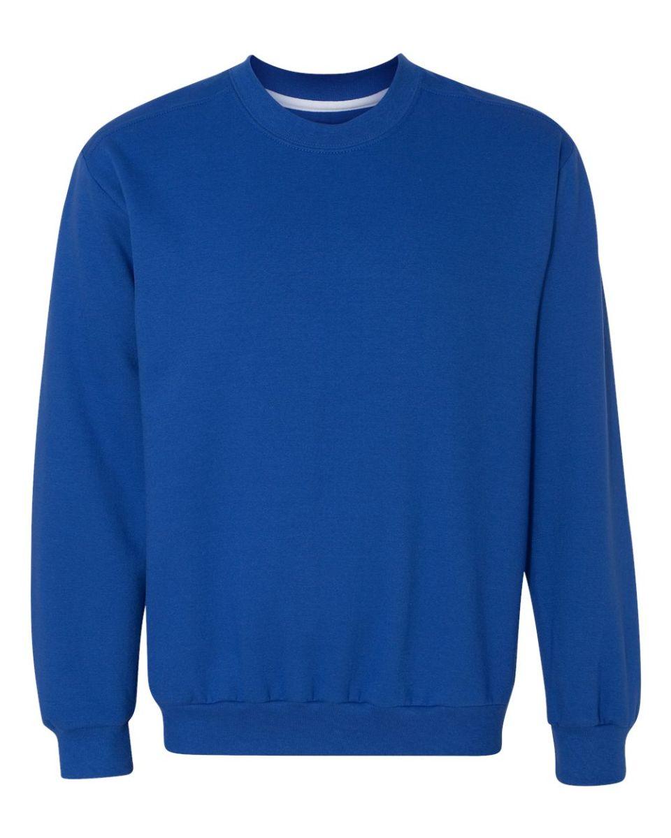 de0dd62c4 71000 Anvil Men's Fashion Crew Neck Sweatshirt