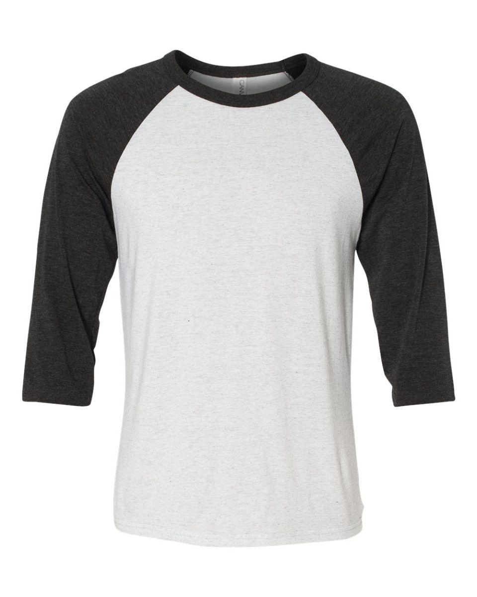 Bella Womens Shirt