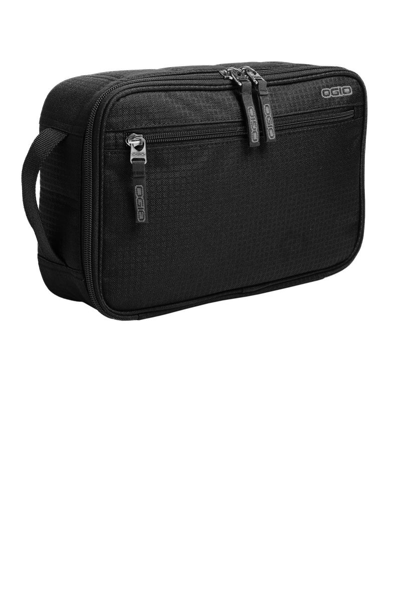 OGIO 417028 Shadow Travel Kit 1ad025e3cd