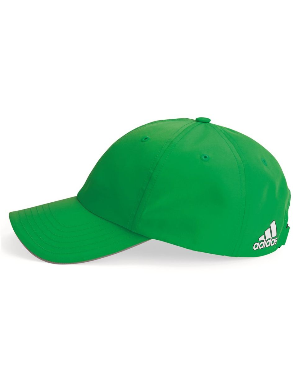 3c9c8002b1a Adidas A605 Performance Relaxed Poly Cap. Style