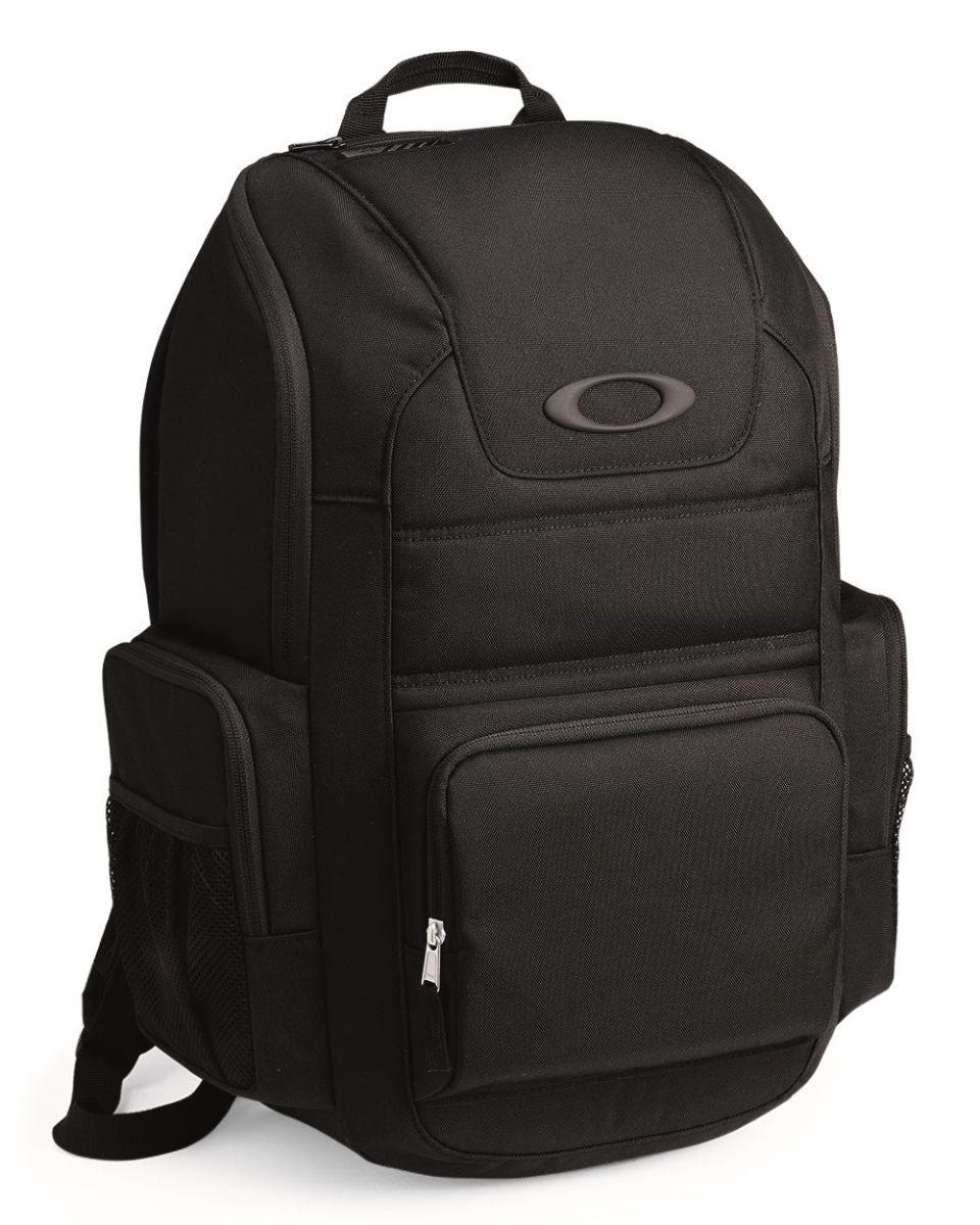 58c025b105 Oakley 921054ODM Enduro 25L Backpack