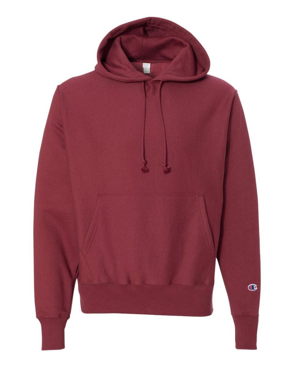 Wholesale sweatshirts no bottom band