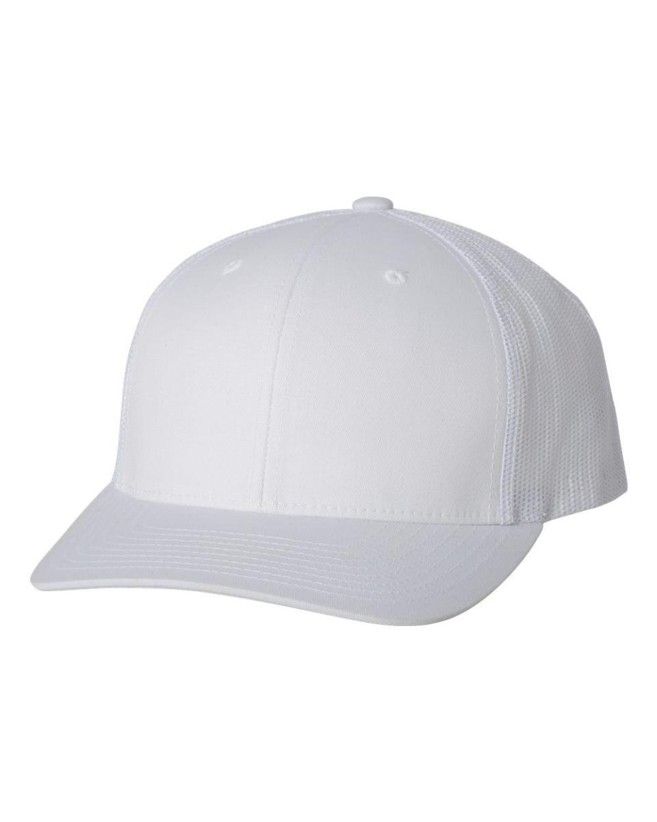 c567933fcb086 Yupoong-Flex Fit 6606 - blankstyle.com
