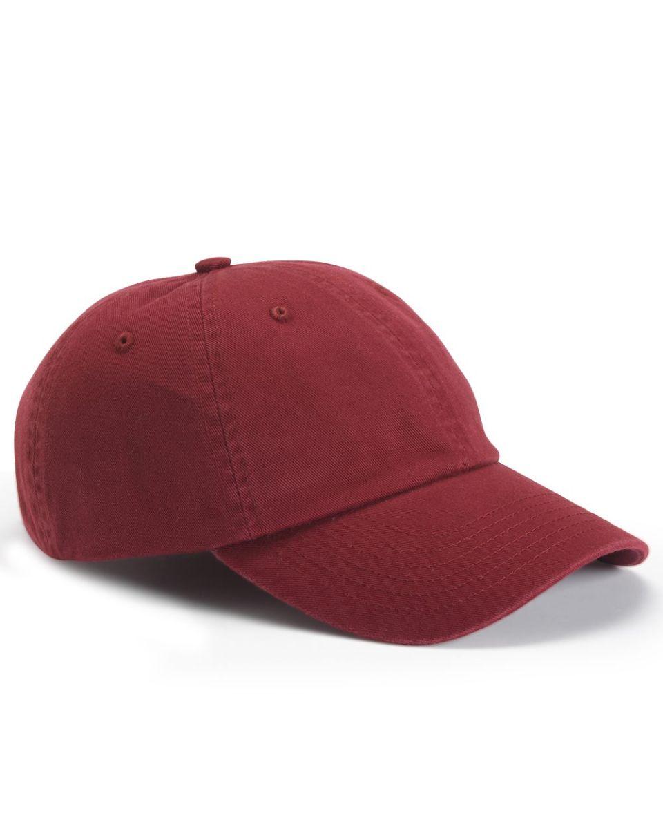 Valucap VC300 Adult Washed Dad Hat 93e702635