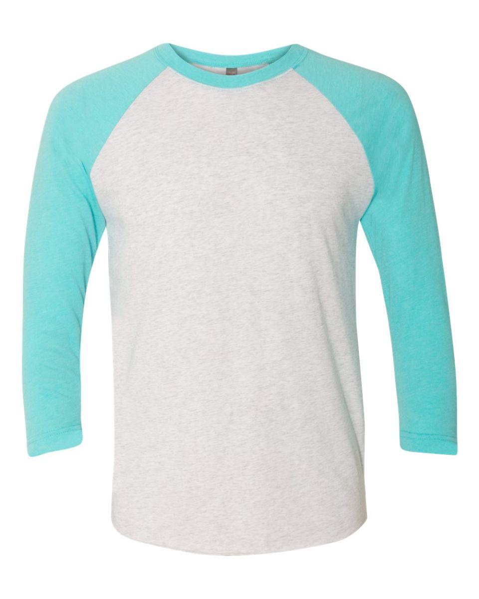 03c43a481c5 Next Level T Shirts Sizing
