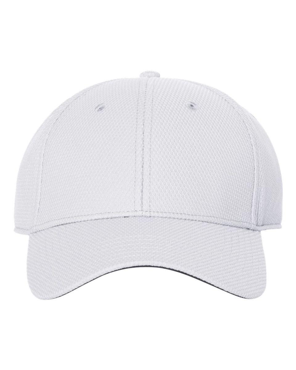 67c8a291e32d4 ... miura golf cap hat authentic flexfit delta logo s m 6 3. Golf Ellipse  Cap Without Front Logo Stone Grey 100 Polyester Structured. Oakley 91809odm  ...