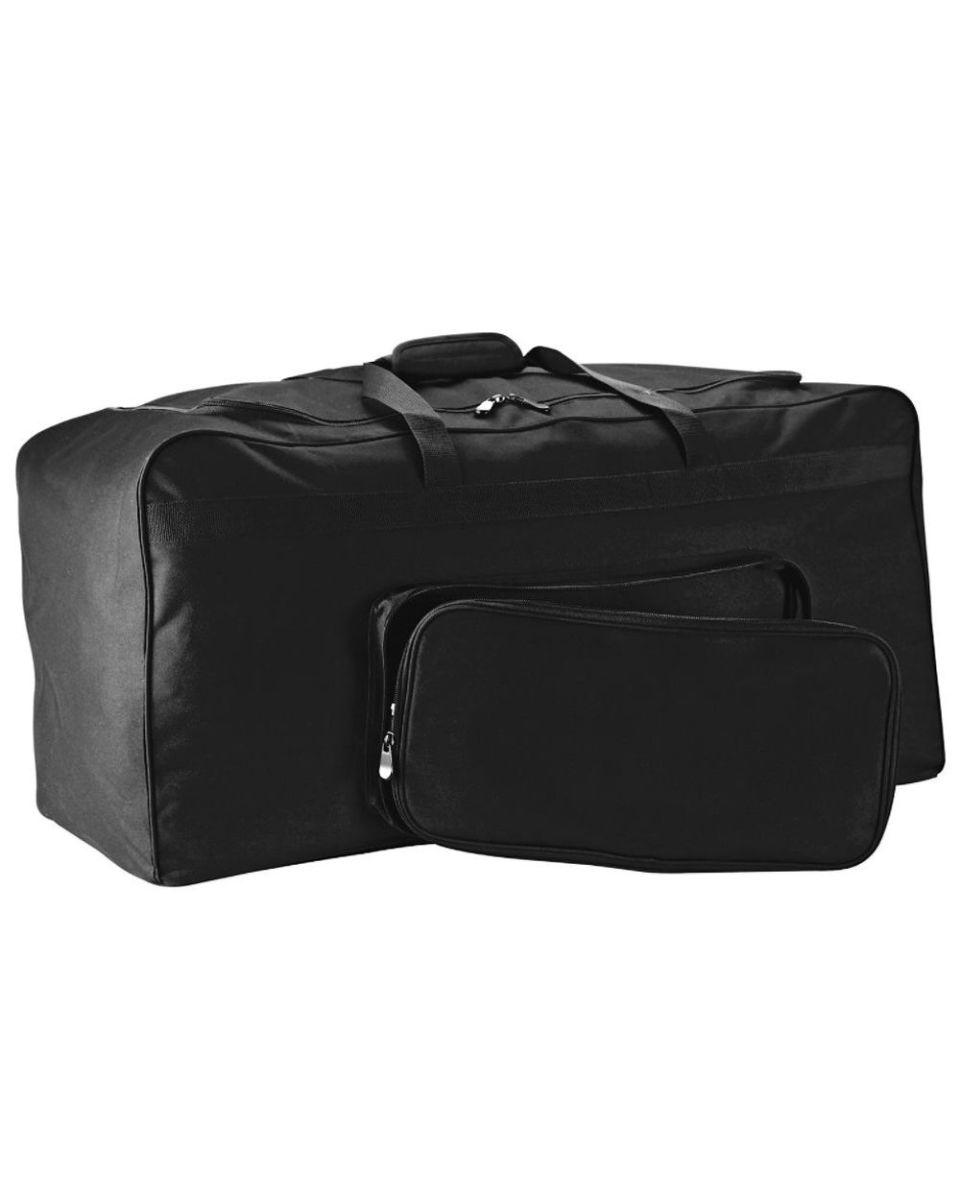 ccff3b187907 Augusta Sportswear 1785 Medium Equipment Bag