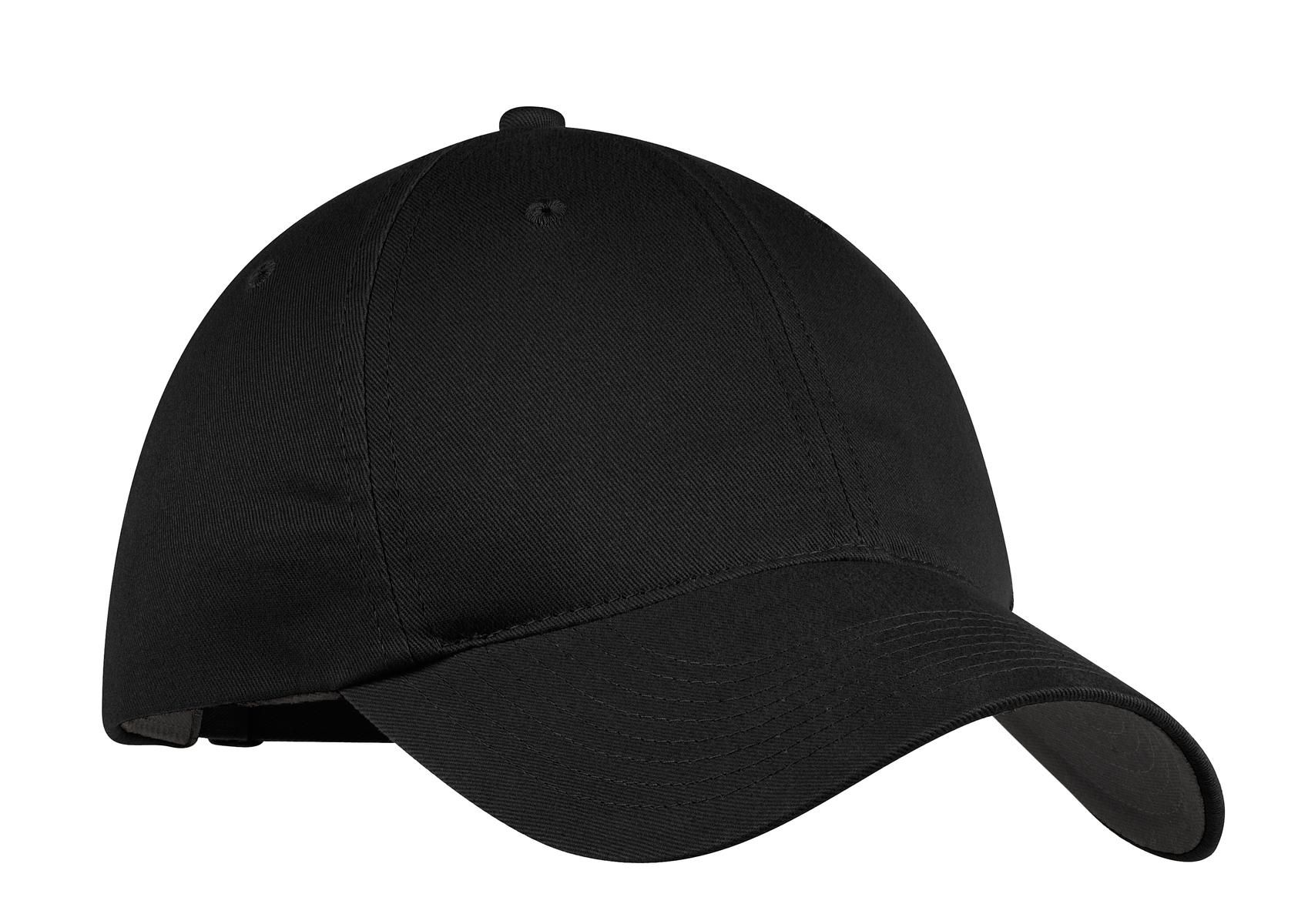 Nike Golf 580087 - Unstructured Twill Cap 01f90bbee75