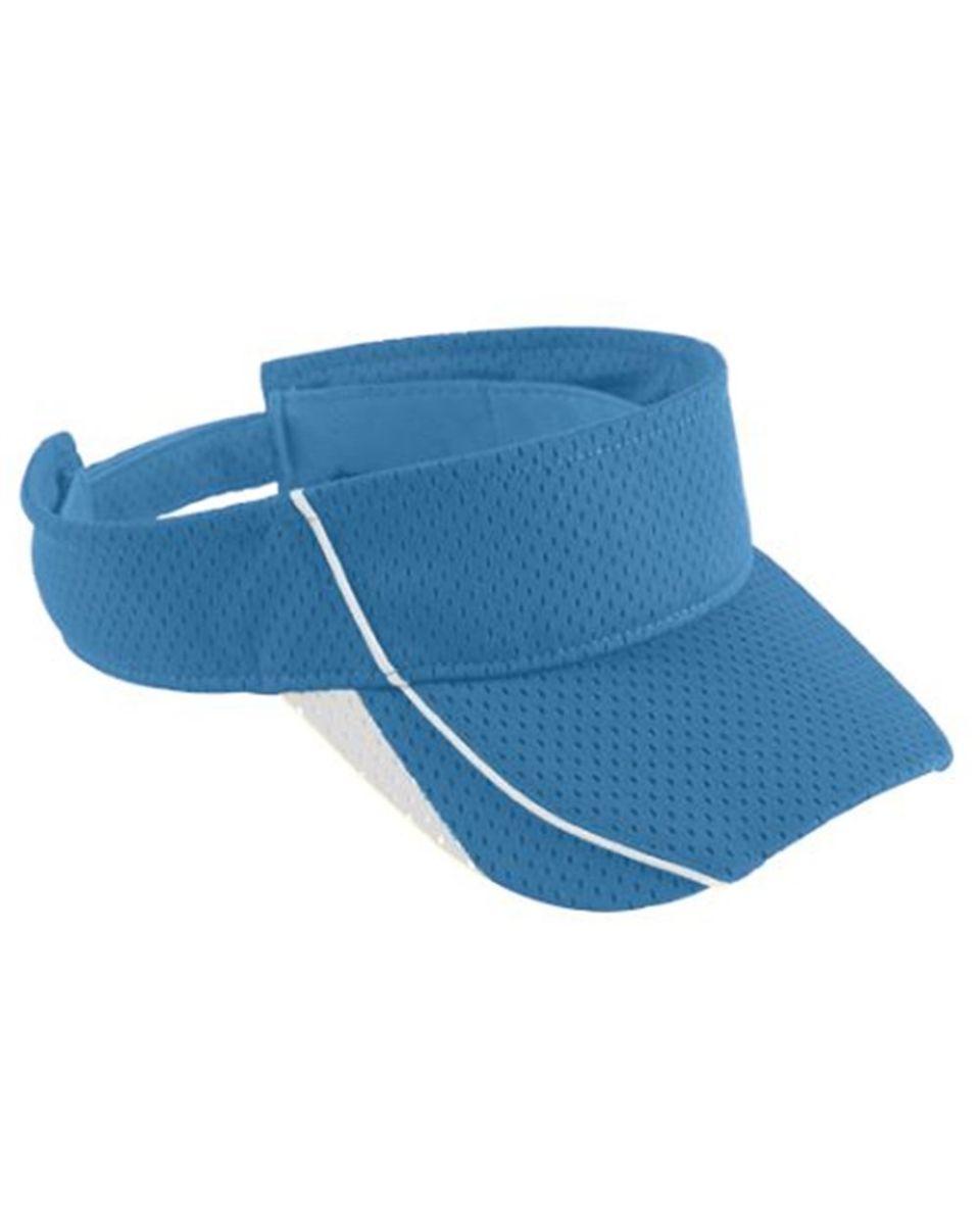 92cf1fe1 Augusta Sportswear 6285 - blankstyle.com