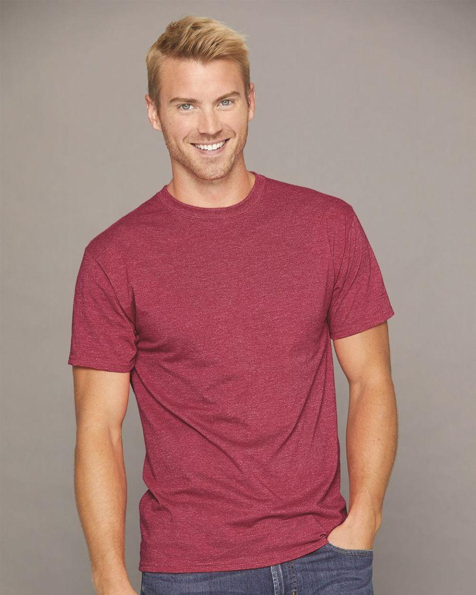 Ringspun T Shirt >> Jerzees 460r Blankstyle Com