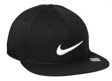 955902952d631 An ultramodern cap for the street or course with Swoosh Flex for a perfect  fit. Features a structured