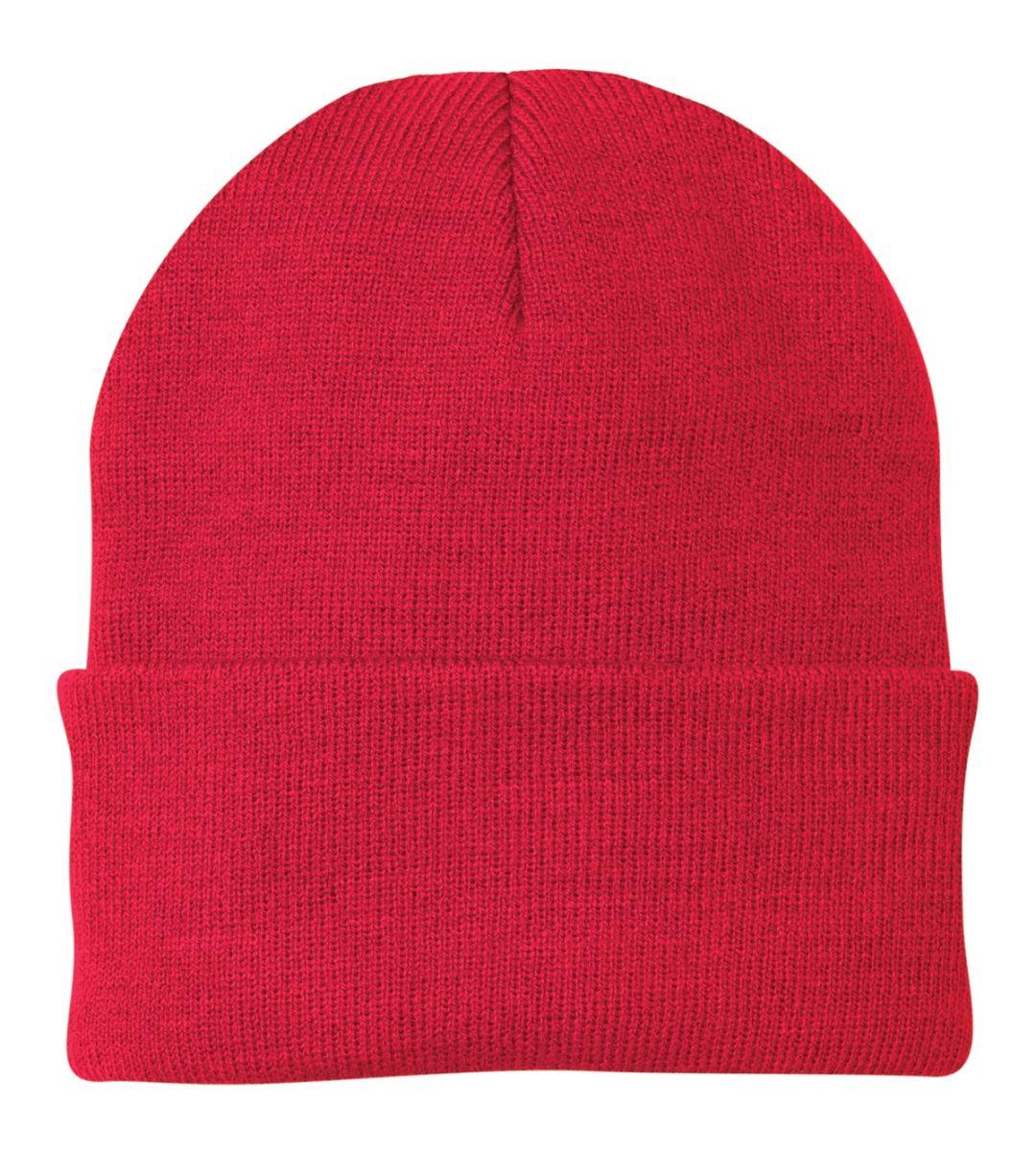 02d0cc9faa0 Port   Company CP90 Knit Beanie
