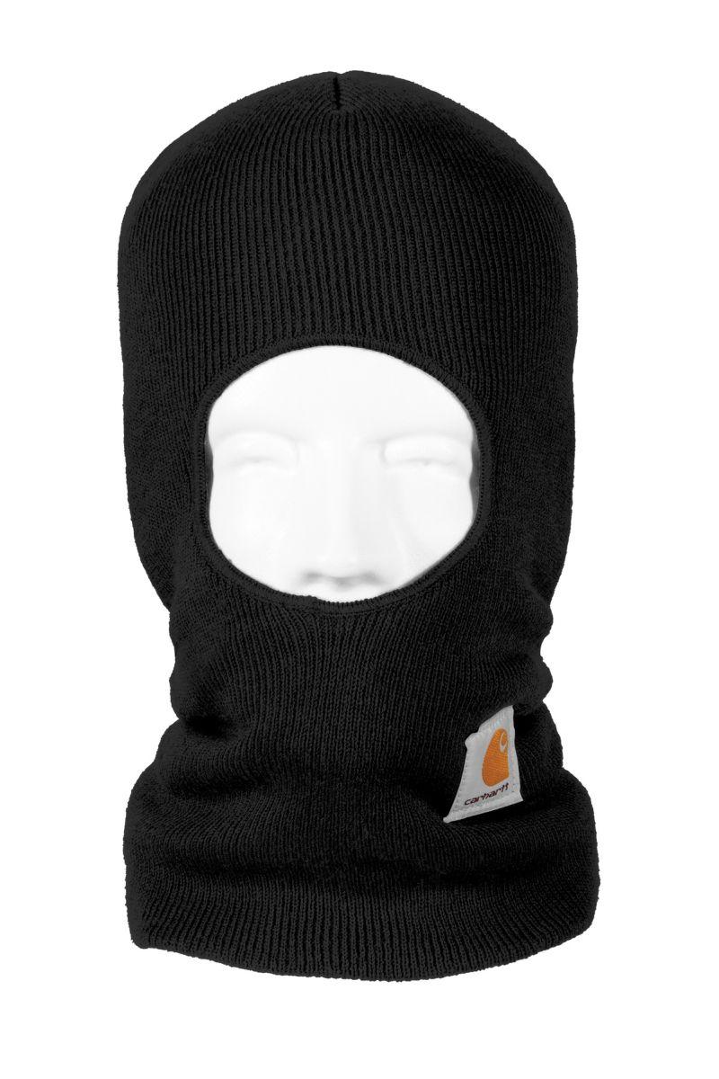 87ee0222f7300 CARHARTT A161 Carhartt Face Mask