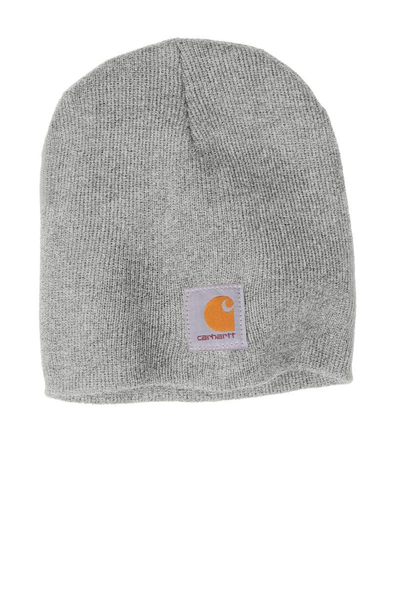 CARHARTT A205 Carhartt Acrylic Knit Hat d62fa7154bf