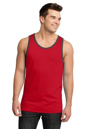 5ea0361858a80 Womens Tank Tops Old Navy