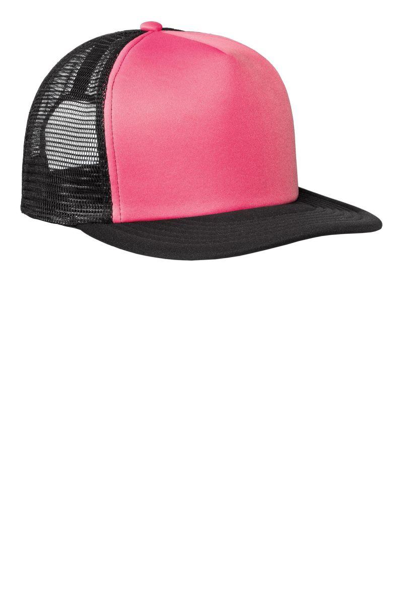 Greg Bourdy Cheap Trucker Hats In Bulk