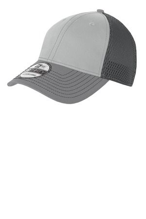 ... Graph Vice Blu NE1120 New Era® - Stretch Mesh Contrast Stitch Cap  Grey Steel Gph ... b27cb70de925
