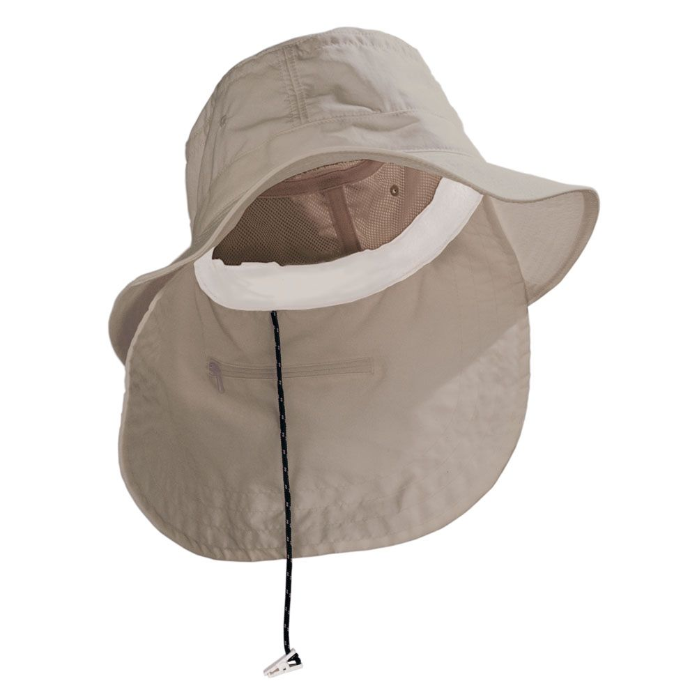 5bbaed7d4 UBM101 Adams Extreme Vacationer Bucket Cap