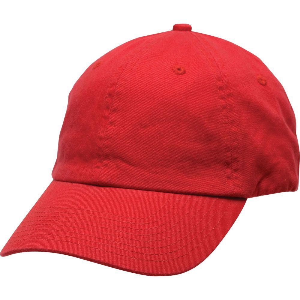 a18812fa Bayside 3630 USA Made Washed Chino Dad Hat