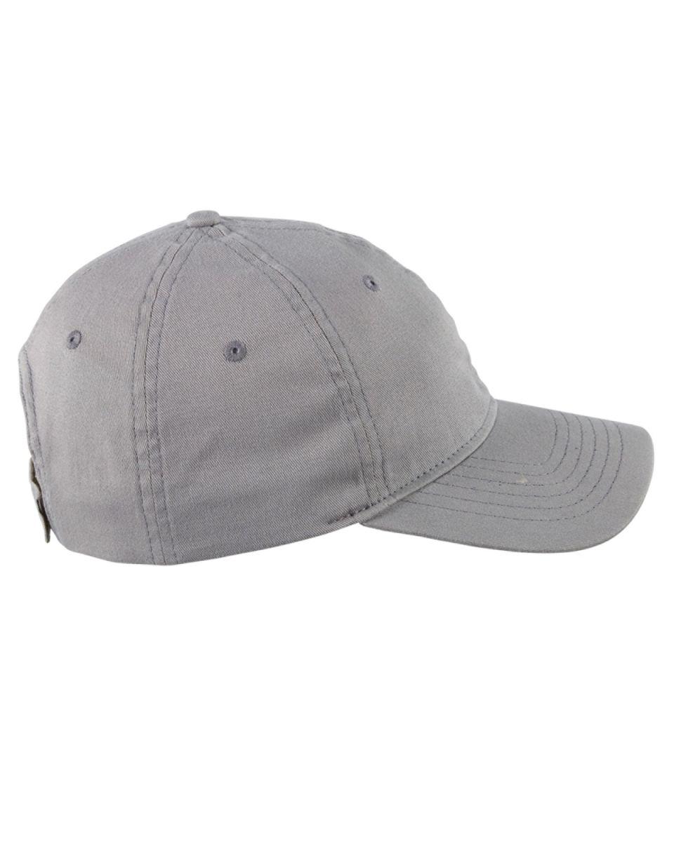 75830a56868 Mens Cap Hats Macys