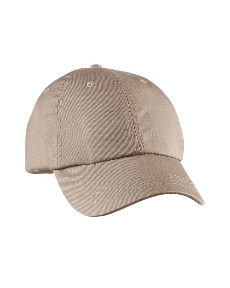 2019 best cheaper complete in specifications econscious EC7060 Recycled Polyester Unstructured Baseball Cap