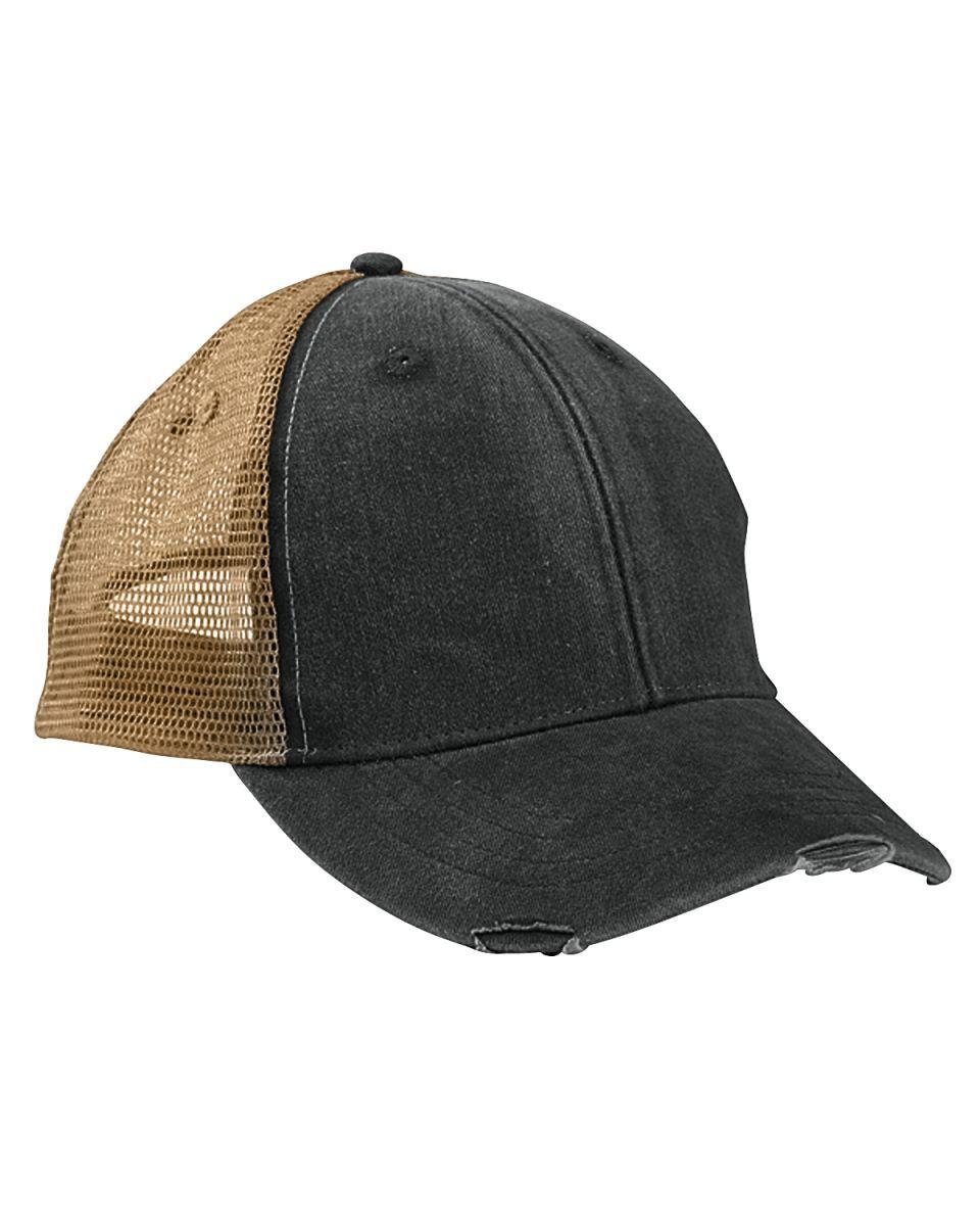 Adams Durable Structured Ollie Cap