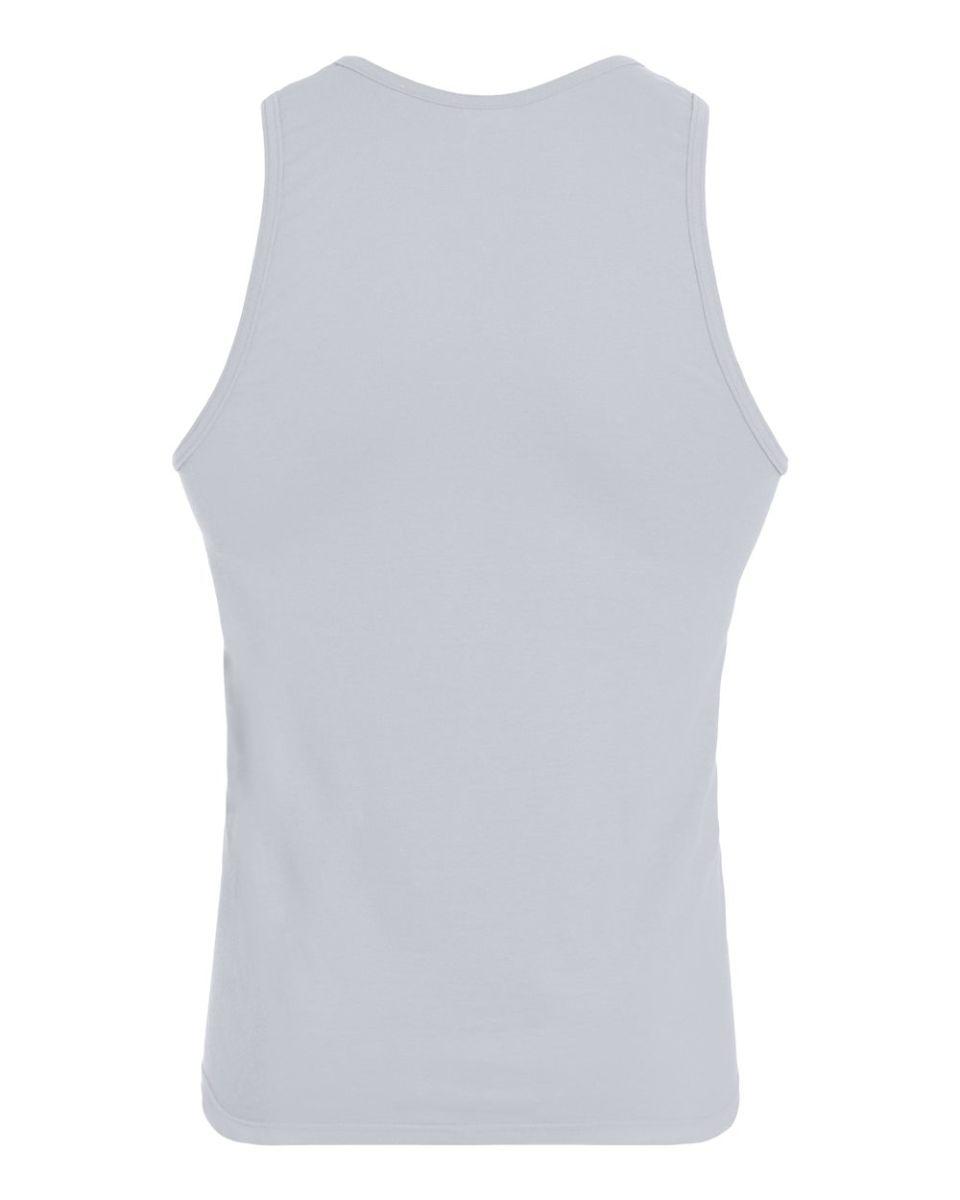 Augusta Sportswear New Boys Sleeveless Face Off Reversible Tank T-Shirt 9716