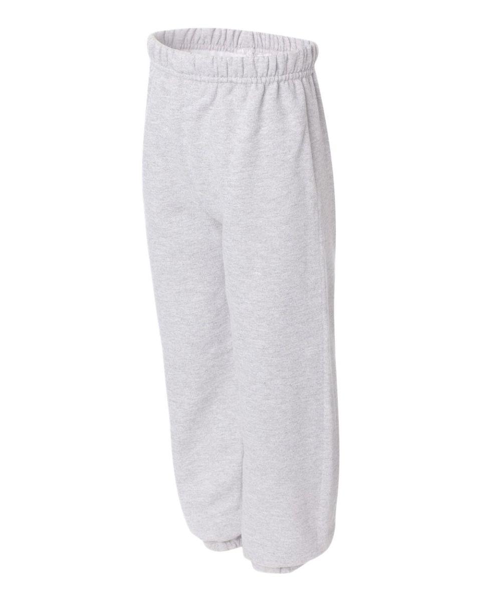 NuBlend 50//50/Sweatpants Jerzees 8/oz