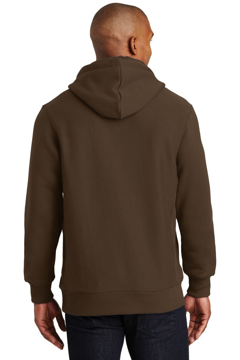 Sport Tek F281 Blankstyle Com On or off the field, it's the most warmth you can get out of a sweatshirt. sport tek super heavyweight pullover hooded sweatshirt f281