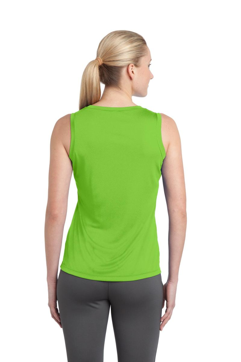 Sport Tek Lst352 Blankstyle Com Select the department you want to search in. lst352 sport tek ladies sleeveless competitor v neck tee
