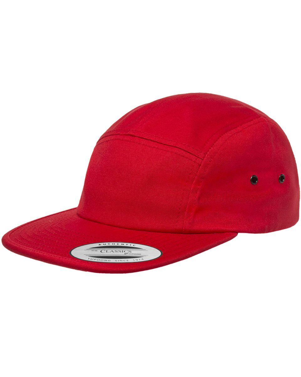 Yupoong-Flex Fit 7005 - blankstyle.com 1fdf81a6966